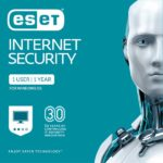 eset-IS-1-user